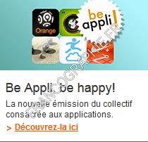 French Telecom