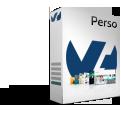 Formation WordPress ARDÉMO avec OVH