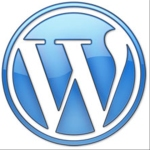 Formation WordPress ARDÉMO