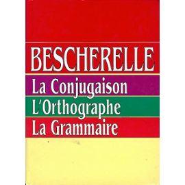 Les Français parlent-ils bien français ?