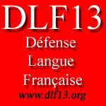 dlf13