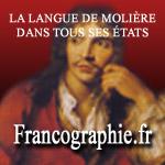 logofrancographie