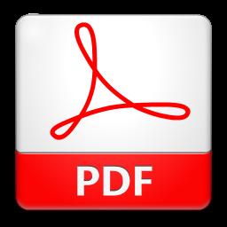 PDF THIERRY BRAYER