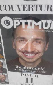 Et si Zlatan avait été chinois ?
