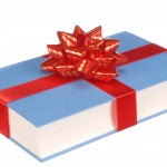 Est-ce un réel cadeau que d'offrir son livre ?