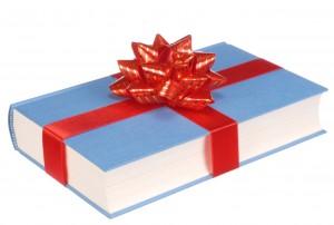 B8N1X1 Gift