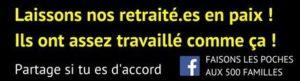 La complication de la langue française