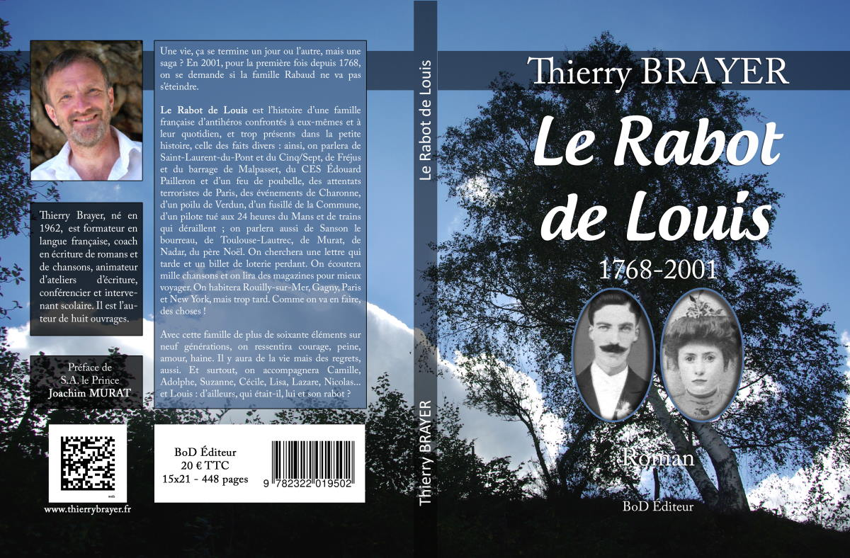 LE-RABOT-DE-LOUIS-SITE[1]