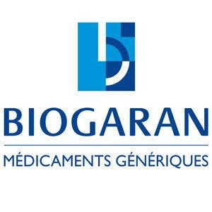 Biogaran ne soigne pas la langue française
