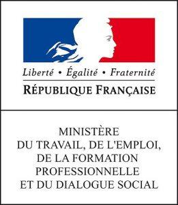 418px-Ministère_Travail[1]