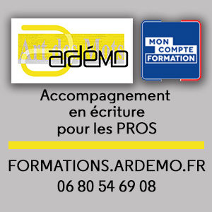 https://formations.ardemo.fr/wp-content/uploads/2020/05/PRO-ARDEMO-ECRITURE-300x300.jpg