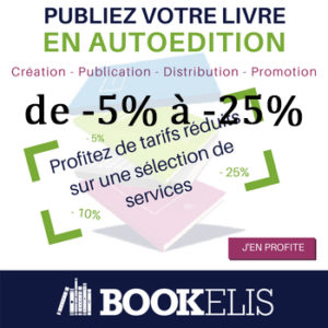 https://formations.ardemo.fr/wp-content/uploads/2020/07/BOOKELIS-ARDEMO-300x300.jpg