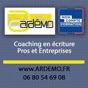 https://ardemo.fr/wp-content/uploads/2021/05/COACHING-PRO-ENTREPRISE-ECRITURE-BRAYER-ARDEMO-CPF-MON-COMPTE-FORMATION-300x300.jpg