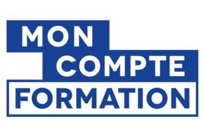 Attention aux ARNAQUES autour de MonCompteFormation !