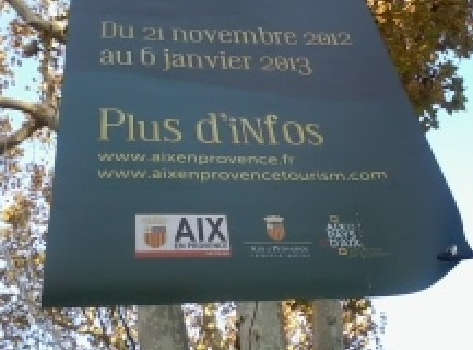 Aix-In-Tourism